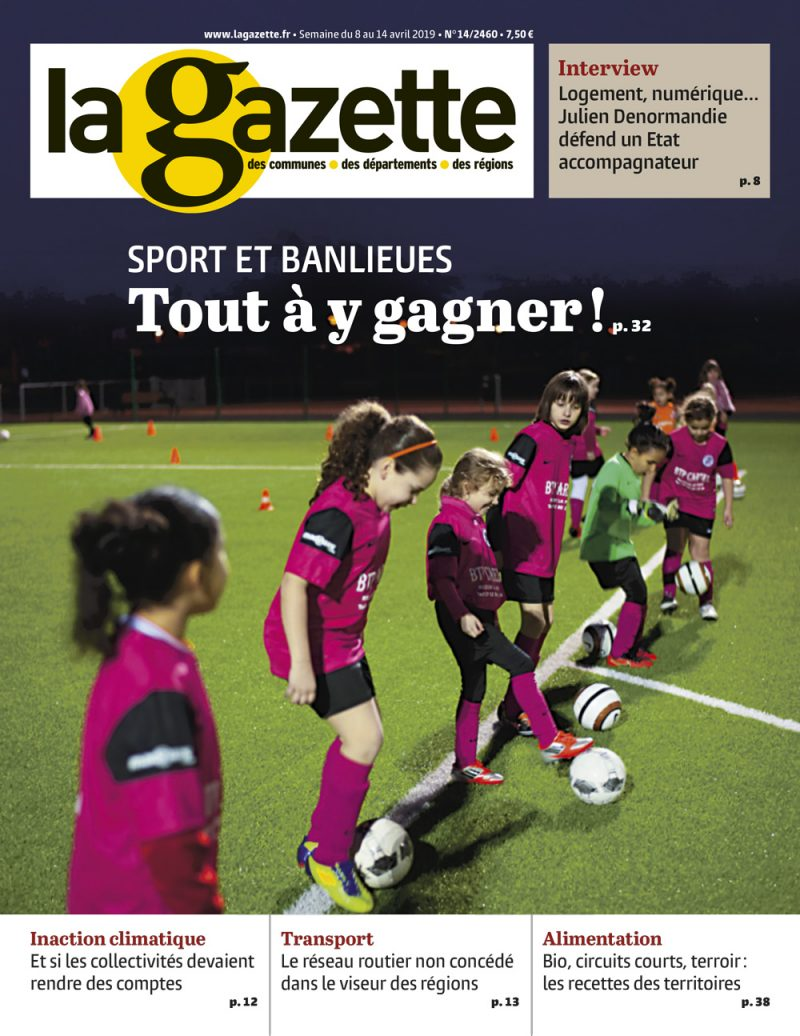 20190408_Gazette-communes_couverture_web