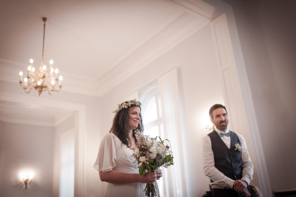 2021_mariage_elodie+chirstian_01