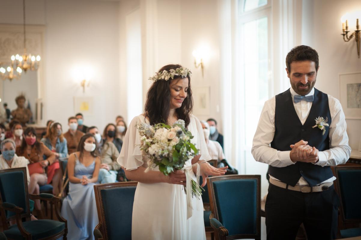 2021_mariage_elodie+chirstian_03