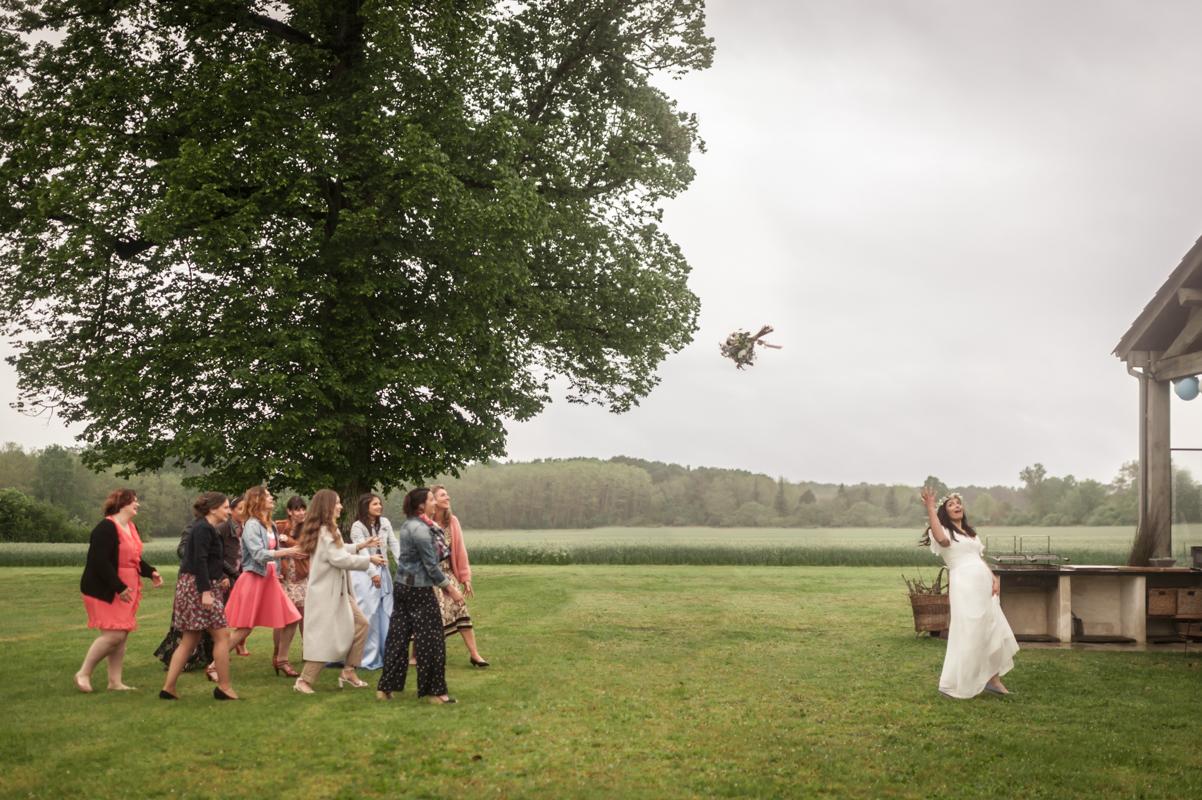 2021_mariage_elodie+chirstian_09