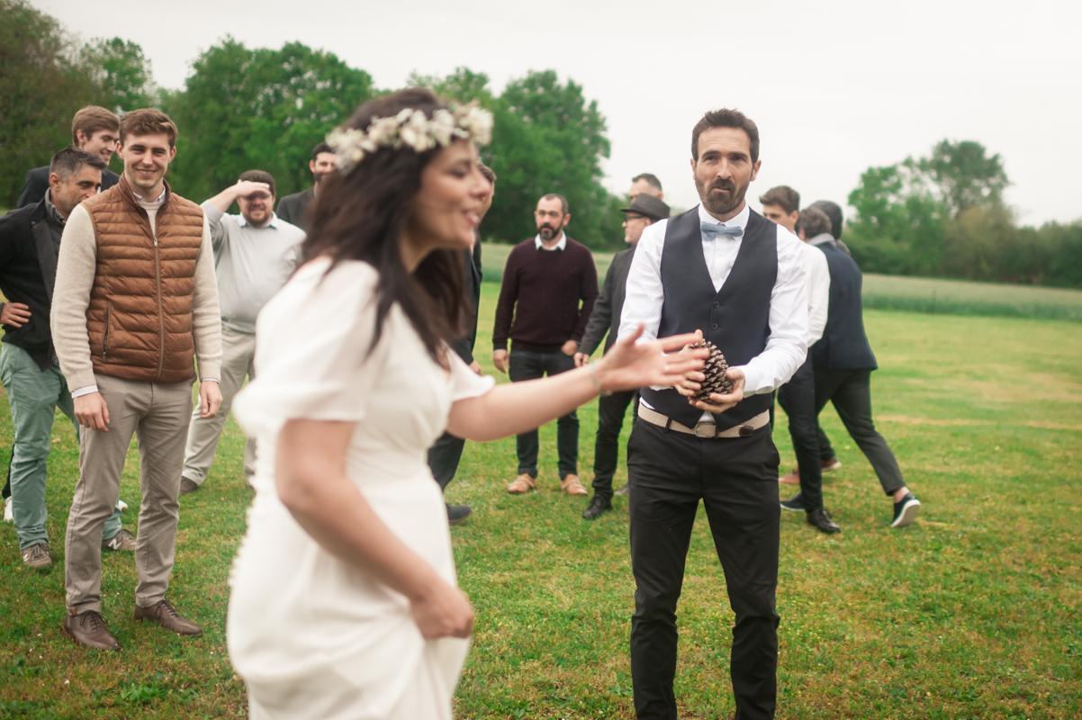 2021_mariage_elodie+chirstian_13