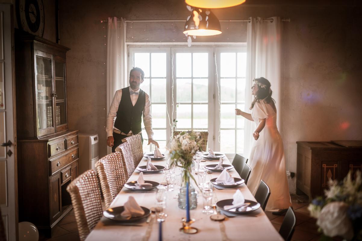 2021_mariage_elodie+chirstian_19