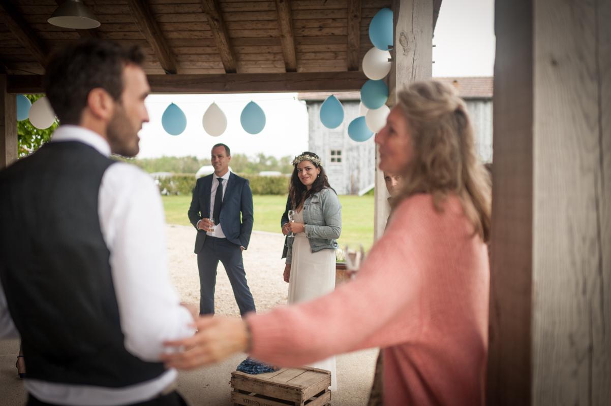 2021_mariage_elodie+chirstian_30