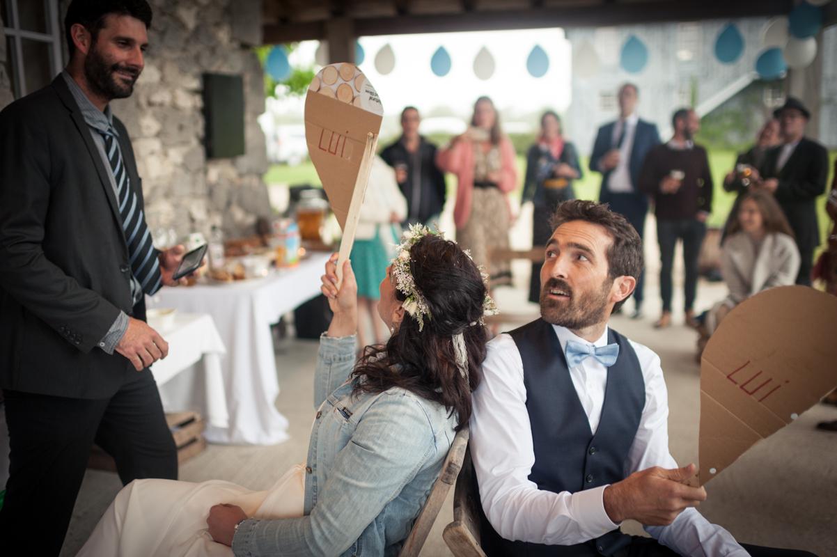 2021_mariage_elodie+chirstian_31