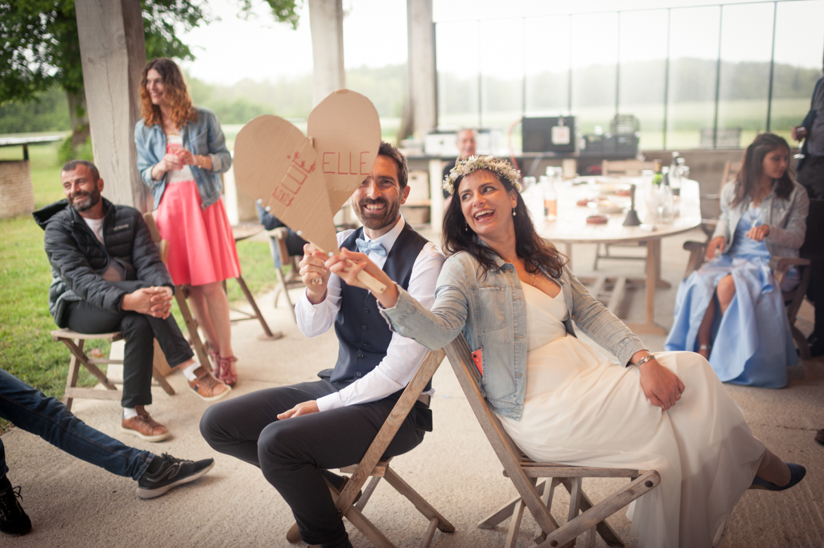 2021_mariage_elodie+chirstian_33