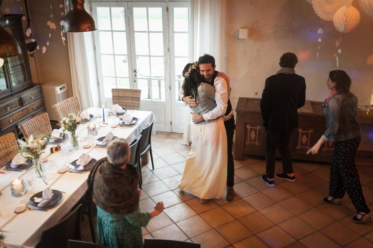 2021_mariage_elodie+chirstian_58